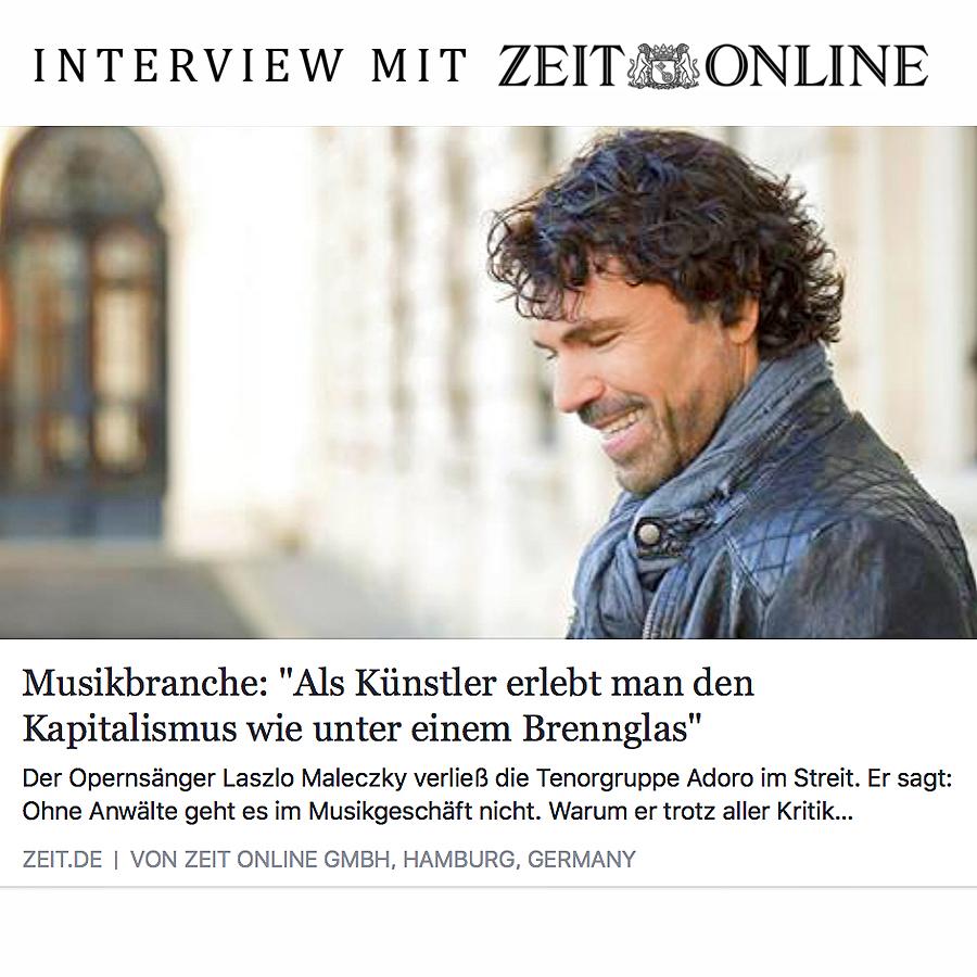 laszlo-adoro-zeit-online-musikbranche-maleczky-herzschlag-tina-groll-tenor-extreme-schattenseite-des-kapitalismus